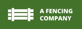 Fencing Atwell - Fencing Companies