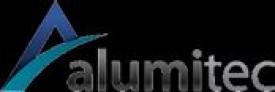 Fencing Atwell - Alumitec